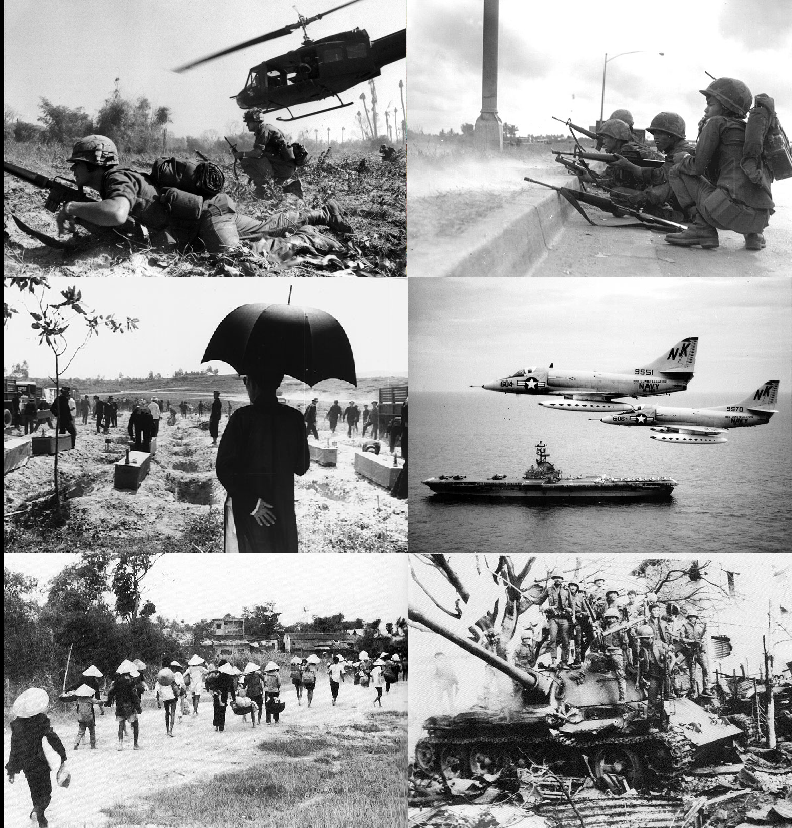 Rolling Thunder Thoughts of Atomic Weapons Report on Bombing and Diplomacy and the Mayaguez Linebacker Setup: What the Air Force Did in Vietnam and Why Laos and Cambodia